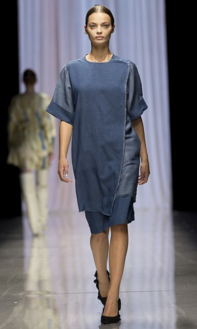 carin-wester-fashion-week-stockholm-spring-summer-2015-16