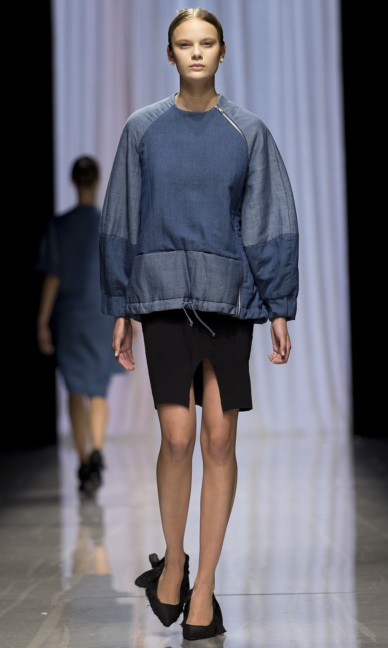 carin-wester-fashion-week-stockholm-spring-summer-2015-17