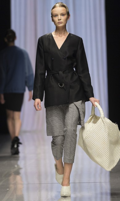 carin-wester-fashion-week-stockholm-spring-summer-2015-18