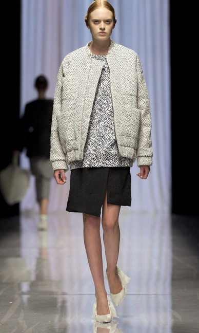 carin-wester-fashion-week-stockholm-spring-summer-2015-19