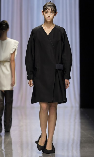 carin-wester-fashion-week-stockholm-spring-summer-2015-22