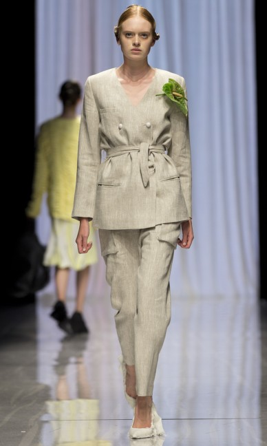 carin-wester-fashion-week-stockholm-spring-summer-2015-29