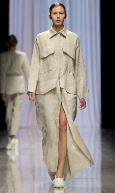 carin-wester-fashion-week-stockholm-spring-summer-2015-30