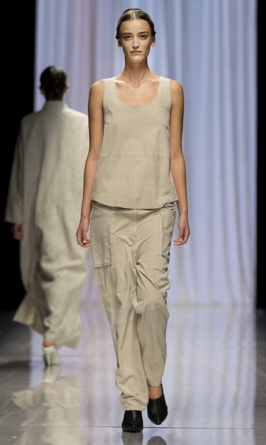 carin-wester-fashion-week-stockholm-spring-summer-2015-31
