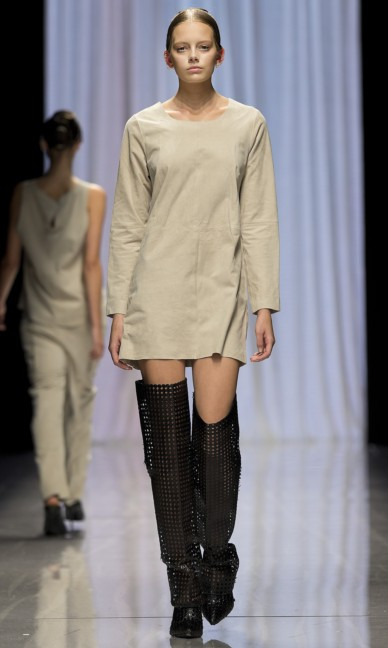 carin-wester-fashion-week-stockholm-spring-summer-2015-32