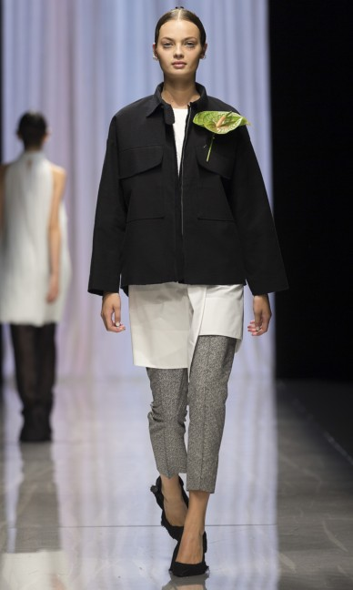 carin-wester-fashion-week-stockholm-spring-summer-2015-4