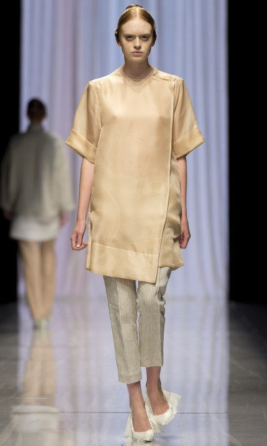 carin-wester-fashion-week-stockholm-spring-summer-2015-7