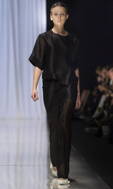 carin-wester-fashion-week-stockholm-spring-summer-2015-9