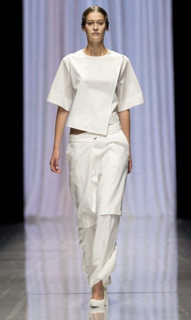 carin-wester-fashion-week-stockholm-spring-summer-2015