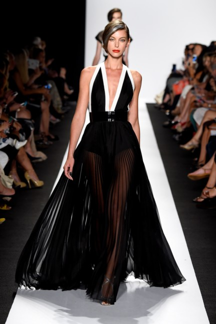 carmen-marc-valvo-new-york-fashion-week-spring-summer-2015-11