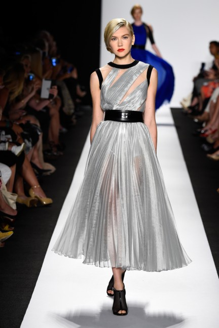 carmen-marc-valvo-new-york-fashion-week-spring-summer-2015-3