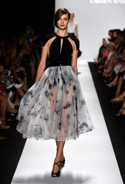 carmen-marc-valvo-new-york-fashion-week-spring-summer-2015-4