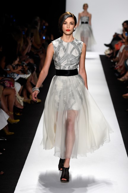 carmen-marc-valvo-new-york-fashion-week-spring-summer-2015-5