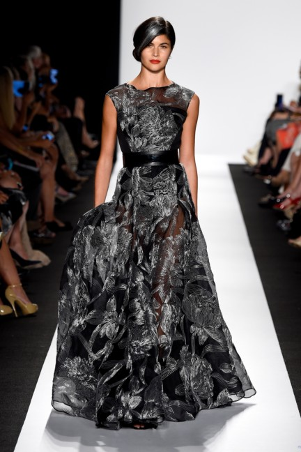 carmen-marc-valvo-new-york-fashion-week-spring-summer-2015-6