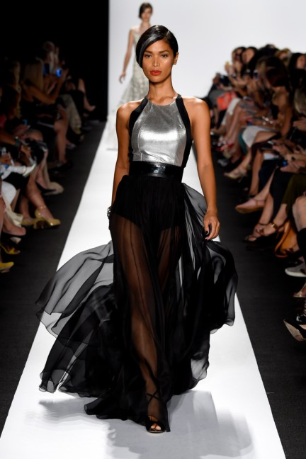 carmen-marc-valvo-new-york-fashion-week-spring-summer-2015-8