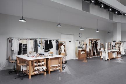 chanel-haute-couture-aw-16-decor-3