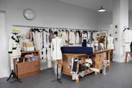 chanel-haute-couture-aw-16-decor-5