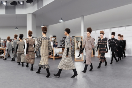 chanel-haute-couture-aw-16-finale-2