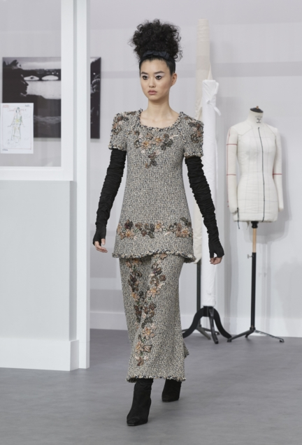 chanel-haute-couture-aw-16-show-10