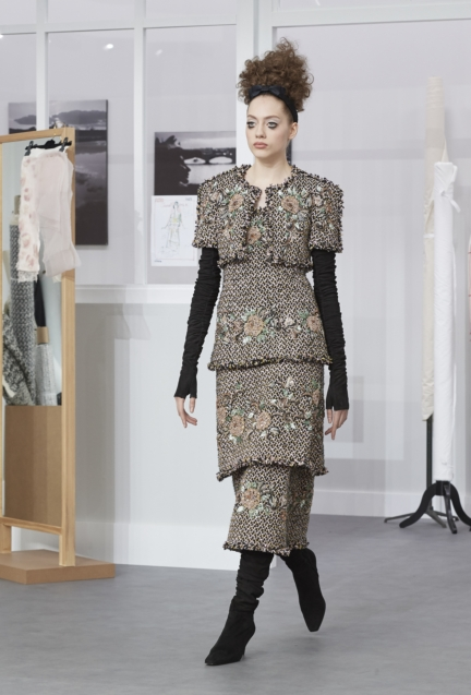 chanel-haute-couture-aw-16-show-11