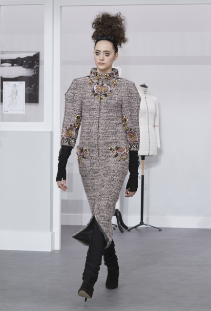 chanel-haute-couture-aw-16-show-14