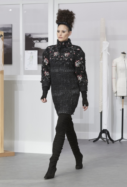 chanel-haute-couture-aw-16-show-16