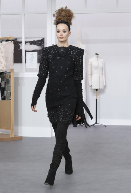 chanel-haute-couture-aw-16-show-18