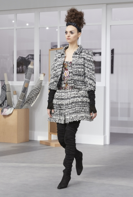chanel-haute-couture-aw-16-show-20