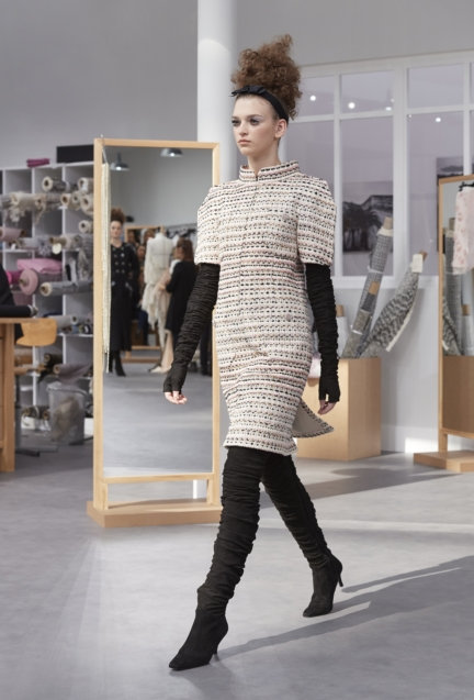 chanel-haute-couture-aw-16-show-25