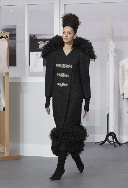 chanel-haute-couture-aw-16-show-39