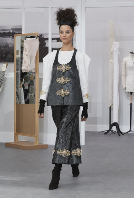 chanel-haute-couture-aw-16-show-41