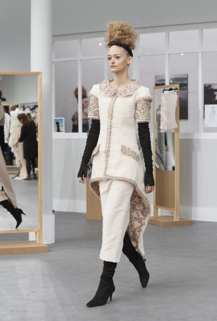 chanel-haute-couture-aw-16-show-50