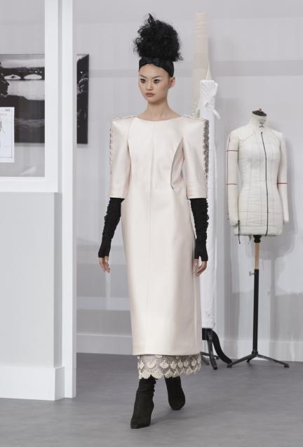 chanel-haute-couture-aw-16-show-57