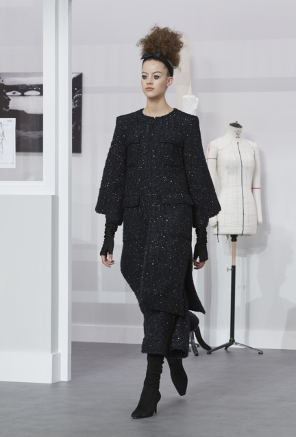 chanel-haute-couture-aw-16-show-6
