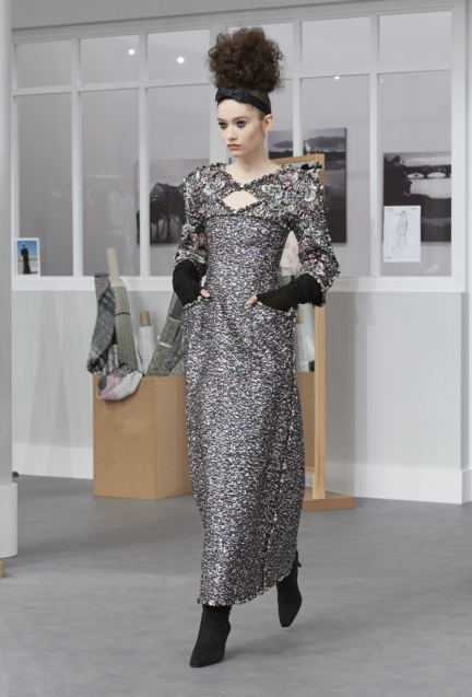 chanel-haute-couture-aw-16-show-61