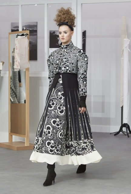 chanel-haute-couture-aw-16-show-64