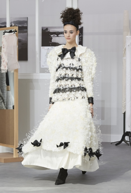 chanel-haute-couture-aw-16-show-68