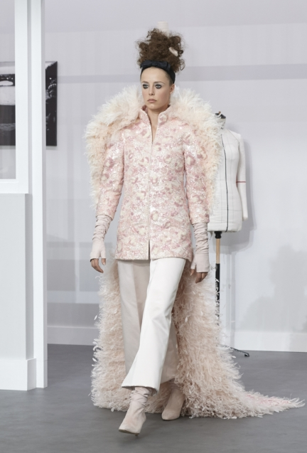chanel-haute-couture-aw-16-show-71