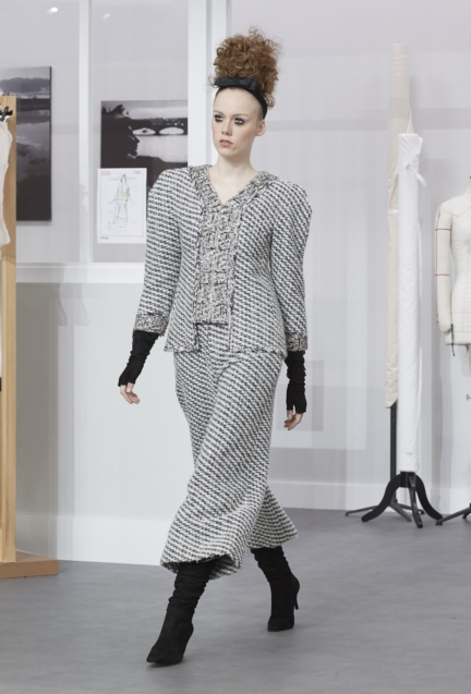 chanel-haute-couture-aw-16-show-8