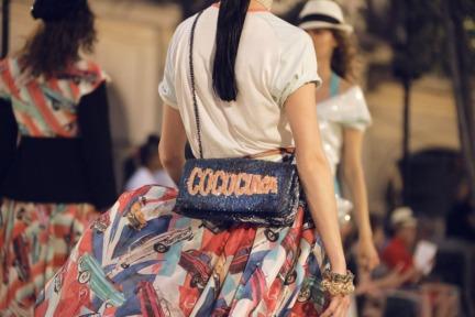 chanel-cruise-havana-cuba-aw-16-accessories-12