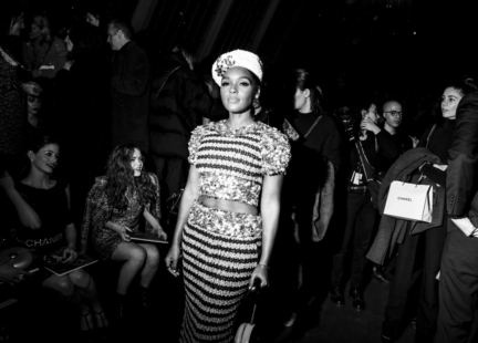 59_janelle_monae_at_the_paris_new_york_metiers_dart_show