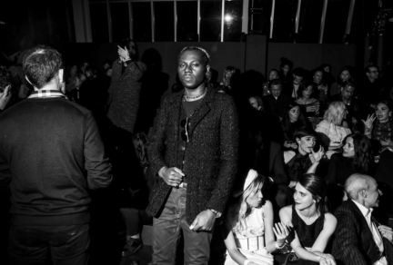 80_theophilus_london_at_the_paris_new_york_metiers_dart_show