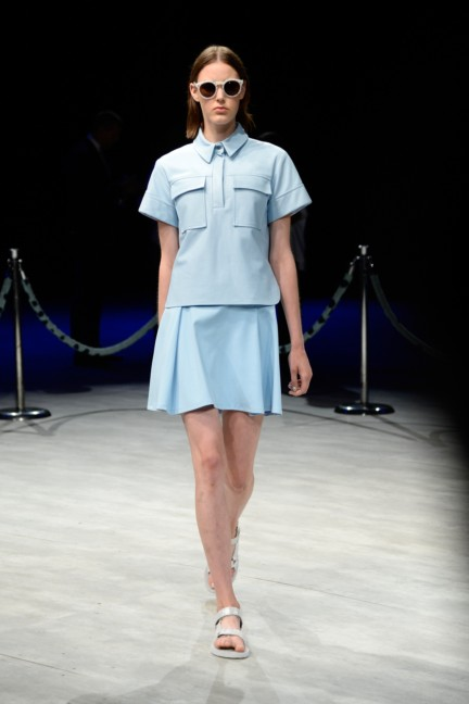 charlotte-ronson-new-york-fashion-week-spring-summer-2015-10