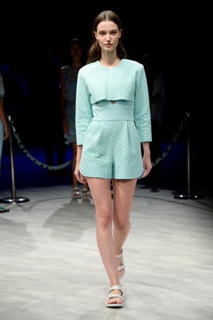 charlotte-ronson-new-york-fashion-week-spring-summer-2015-11