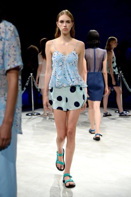 charlotte-ronson-new-york-fashion-week-spring-summer-2015-2