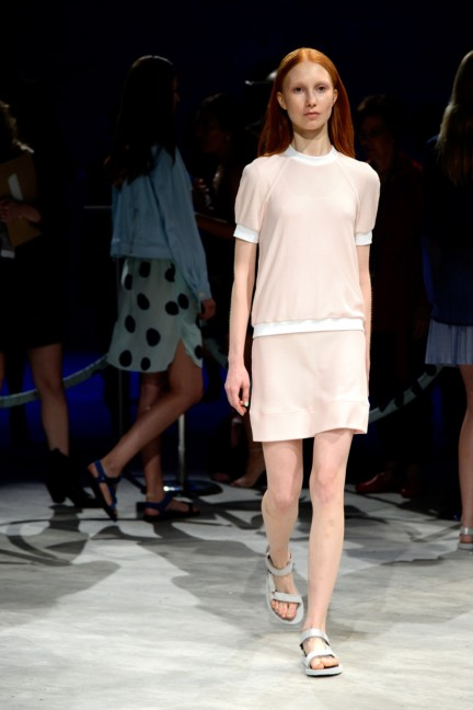 charlotte-ronson-new-york-fashion-week-spring-summer-2015-3