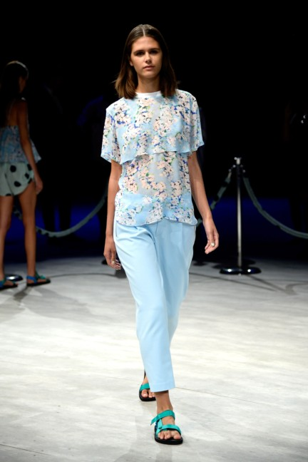 charlotte-ronson-new-york-fashion-week-spring-summer-2015-4