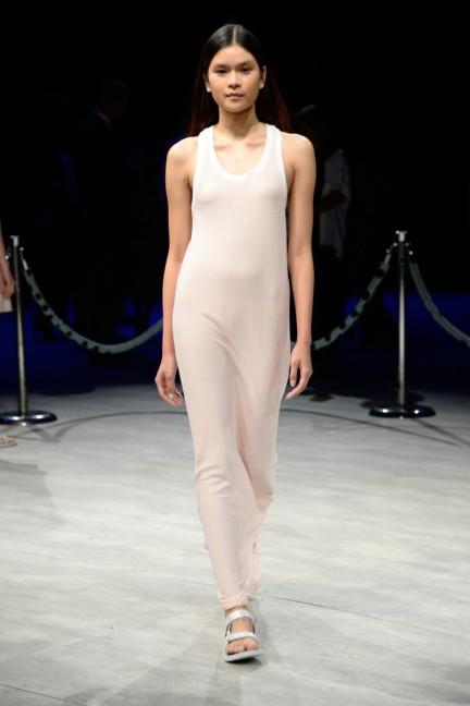 charlotte-ronson-new-york-fashion-week-spring-summer-2015-5