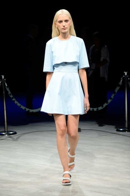 charlotte-ronson-new-york-fashion-week-spring-summer-2015-6