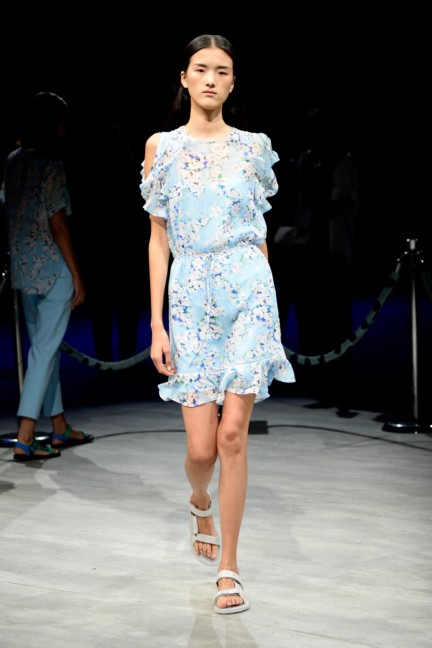 charlotte-ronson-new-york-fashion-week-spring-summer-2015-9